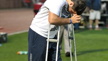 InjuredAthletesStayingInvolved