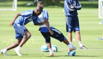 chelsea-youth-team4